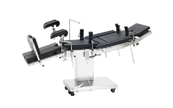 电动手术台-GS-820